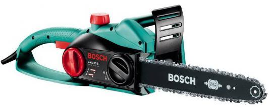 цена на Цепная пила Bosch AKE 35 S