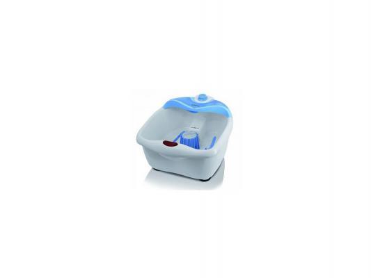 Ванна для ног Polaris PMB3704 90Вт голубой от 123.ru