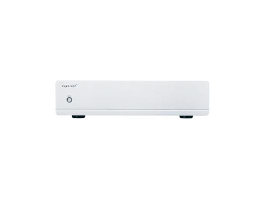 Усилитель звука Pioneer GM-A6604 2-канальный 2x120Вт 4Ом 2x190Вт 2Ом цены онлайн