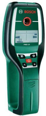 Металлодетектор Bosch PMD 10