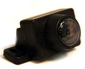 Автомобильная камера заднего вида Sho-Me CA-9030D
