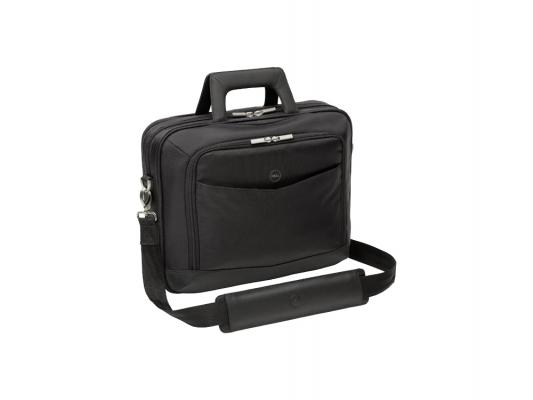 Сумка для ноутбука 16 DELL Business Case нейлон черный