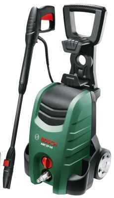 Минимойка Bosch Aquatak 37-13 1700Вт бензопила makita ea3502s40b 1700вт 400мм