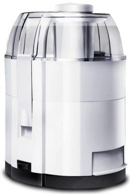 Соковыжималка Redmond RJ-907 600 Вт пластик белый