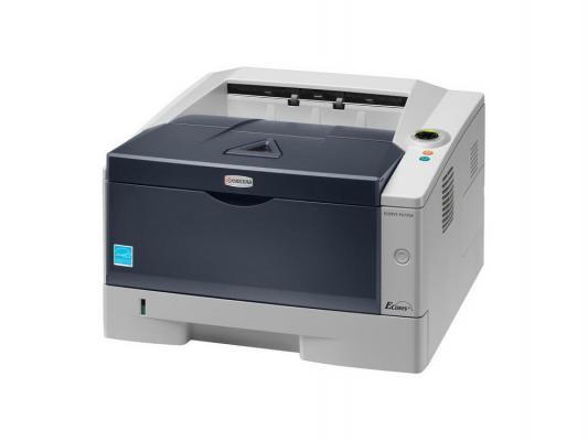 Принтер Kyocera Ecosys P2135D ч/б A4 35ppm 1200x1200dpi Duplex USB (замена FS-1320D) 1102PH3NL0