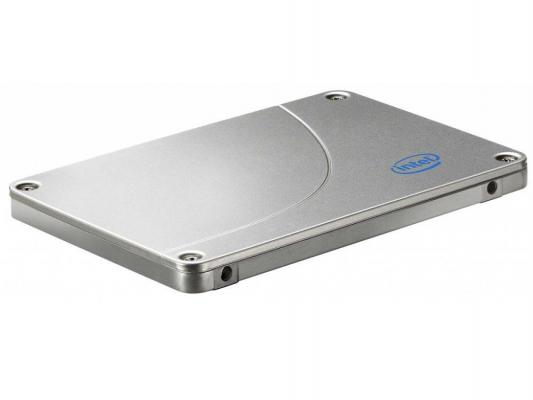 "SSD Твердотельный накопитель 2.5"" 480GB Intel 530 Series Read 540Mb/s Write 490Mb/s SATAIII SSDSC2BW480A401"