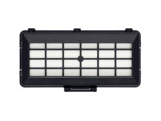 Фильтр для пылесосов Bosch BBZ152HF