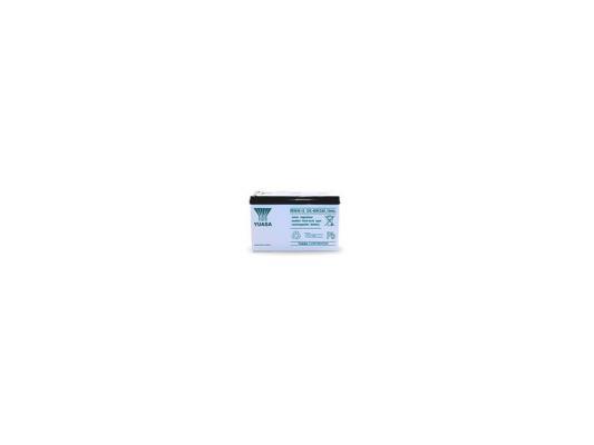 Батарея Yuasa REW45-12 12V/45W крем для рук natura siberica natura siberica na026lwnxd43