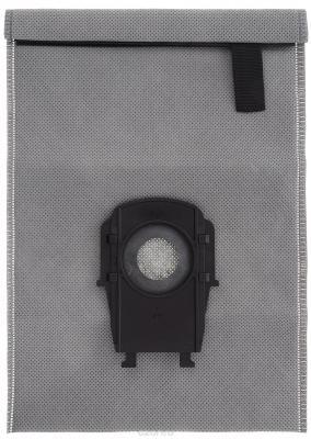 Пылесборник Bosch BBZ10TFG многоразовый текстиль цена