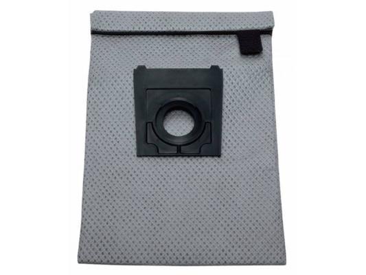 Пылесборник Bosch BBZ10TFP многоразовый текстиль