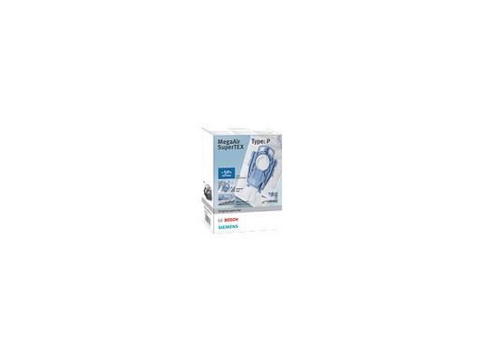 Пылесборник Bosch BBZ41FP одноразовый синтетика 4шт цена