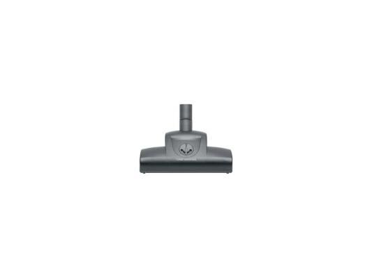 Насадка для пылесоса Bosch BBZ102TBB универсальная