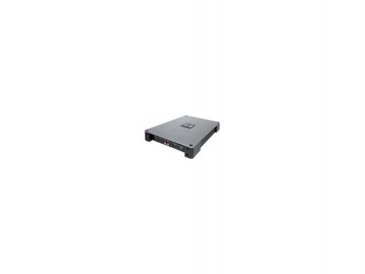 Усилитель звука Mystery MК 4.80 4-канальный