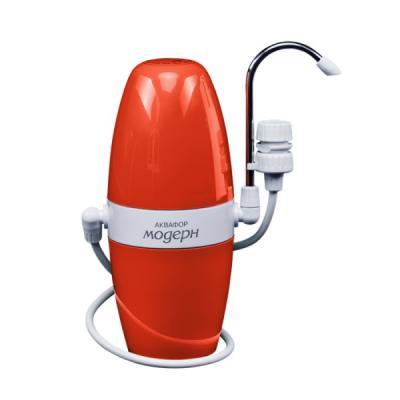Фильтр для воды Аквафор Модерн