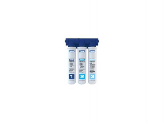 Фильтр для воды Барьер EXPERT Standart все цены