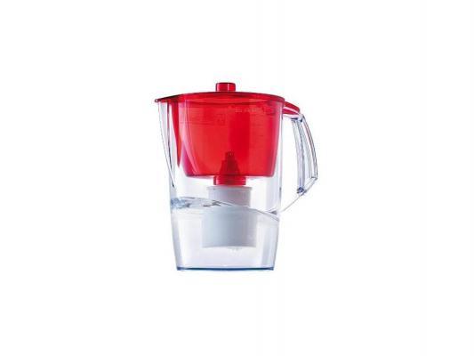 Фильтр для воды Барьер Норма рубин