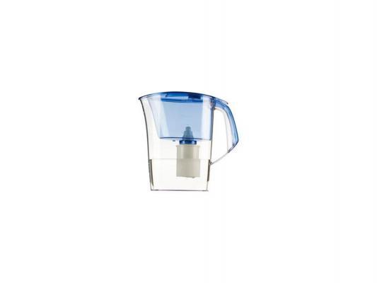 Фильтр для воды Барьер Стайл синий
