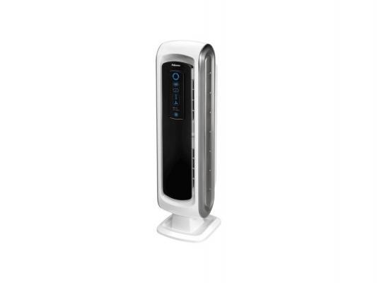 Очиститель воздуха Fellowes AeraMax DX5 белый 9392801 цена
