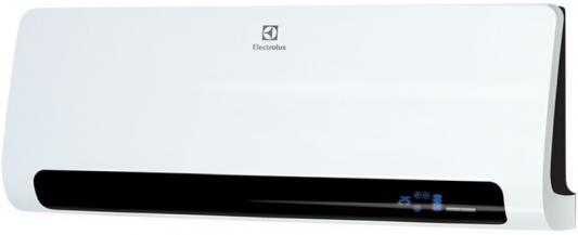 Тепловентилятор Electrolux EFH/W-1020 2200 Вт белый