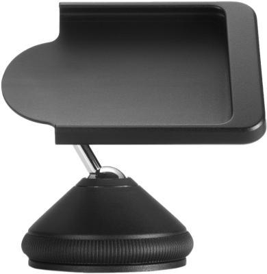 Автомобильный держатель HTC CAR D180 для HTC One Max черный