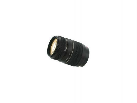 Объектив Tamron AF 70-300мм F/4-5.6 Di LD макро для Canon A17E