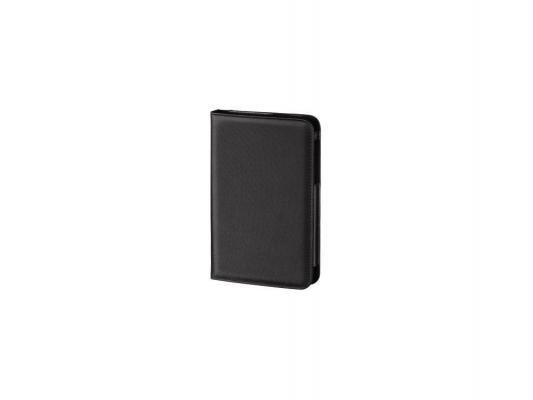 """Чехол HAMA для Galaxy Tab 2 7.0"""" Arezzo черный H-108212"""