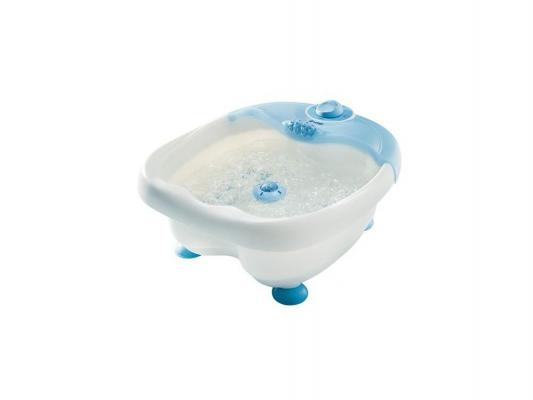 Ванна для ног Vitek VT-1381-01 синий
