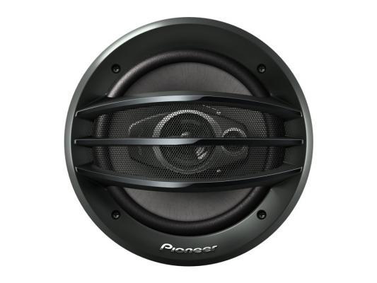 Автоакустика Pioneer TS-A2013I коаксиальная 3-полосная 20см 80Вт-500Вт коаксиальная автоакустика hertz dcx 87 3
