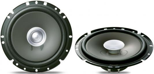 Автоакустика Pioneer TS-1701I широкополосная 17см 35Вт-170Вт широкополосная акустика pioneer ts 1701i