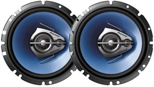 Автоакустика Pioneer TS-1639R коаксиальная 3-полосная 16.5см 50Вт-300Вт