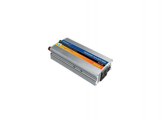 Автомобильный инвертор напряжения Rolsen RCI-800 800Вт