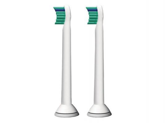 Насадка для зубной щётки HX 6022/Чистящая головка д\зубной щетки Philips