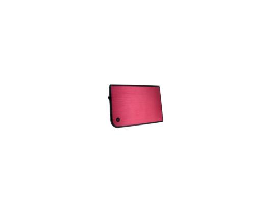 "Внешний контейнер для HDD 2.5"" SATA AgeStar 3UB2A14 USB3.0 красный"