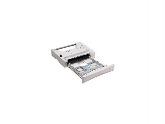 Лоток Kyocera PF-430 подачи 250 листов для FS-6950DN/FS-6970DN 1205H28KL0 цена