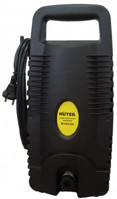 ��������� HUTER W105-GS 1400��