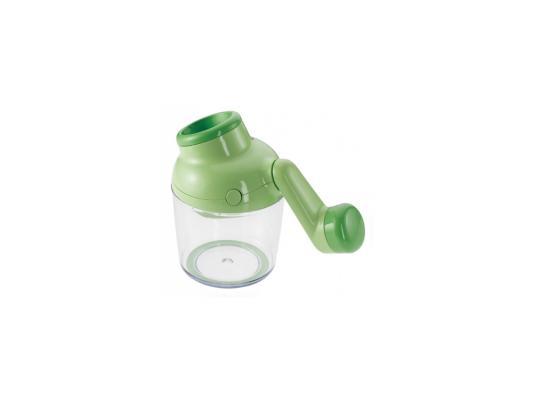 Ручная мельничкка Moulinex M3000302 зеленый