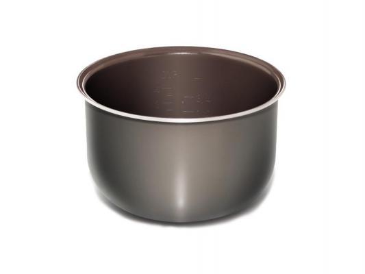 Чаша Redmond RB-A523 для мультиварки RMC-M4504 RMC-M110 RMC-M180 чаша с антипригарным покрытием redmond rb a 573 rmc p 350