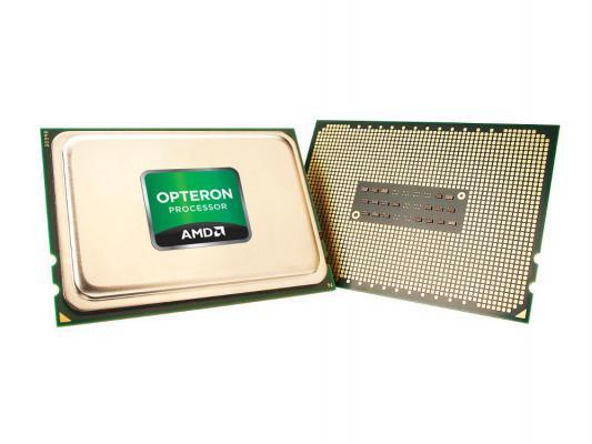 Процессор AMD Opteron 6348 OEM <Socket G34> (OS6348WKTCGHK)