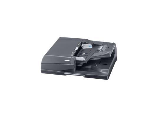Автоподатчик Kyocera DP-770(B) на 100 листов реверсивный бумага до 160 г/м2 для TASKalfa 3500i/4500i/5500i/3050ci/3550ci/4550ci/5550ci 1203NV5NL1 цена