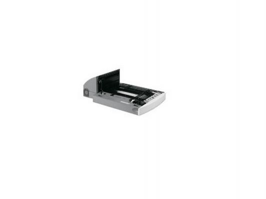 Дуплексный модуль Xerox 097S03756 для Phaser 3500/3600