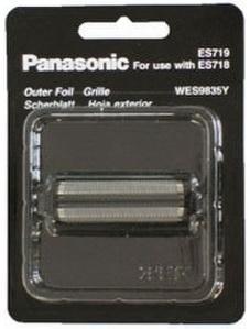 Режущий блок Panasonic для бритвы ES-RW30/4025/4815 WES9850Y panasonic wes9064y1361 нож для бритвы