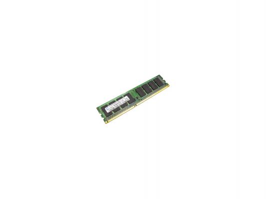 Память DDR3 2Gb (pc-12800) 1600MHz Samsung Original