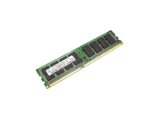 Память DDR3 4Gb (pc-12800) 1600MHz Samsung Original