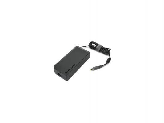 Блок питания для ноутбука Lenovo ThinkPad для W520 0A36231 170Вт