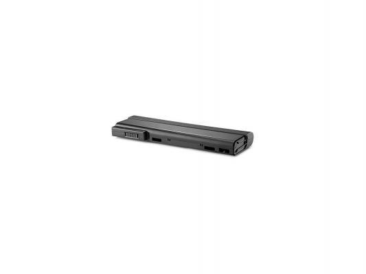 Аккумуляторная батарея HP CA09 Notebook Battery для ноутбуков ProBook 640/645/650 11.25В 8850мАч 9 ячеек E7U22AA