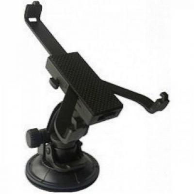 Автомобильный держатель Wiiix KDS-1TVP 105-170мм высота и ширина не менее 90мм черный автомобильный держатель wiiix kds wiiix 01t для планшетов черный