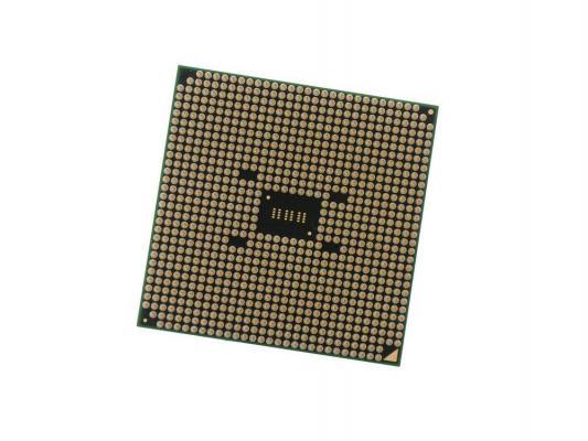 AMD Sempron 3850 OEM (3800 SERIES) <SocketAM1> (SD3850JAH44HM)