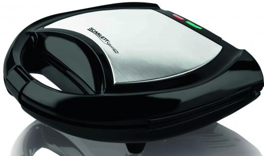 Тостер Scarlett SL-TM11501 dynacord dynacord sl 2400