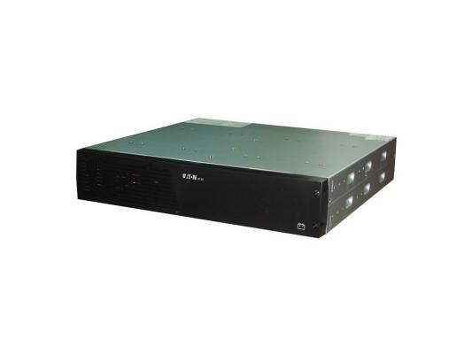 Батарея Eaton 9130 EBM 1500 RM