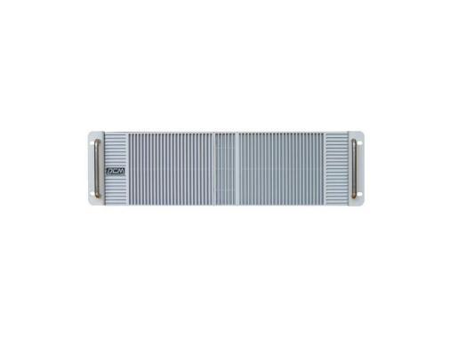 Батарея Powercom VGD-240V RM для VRT-6000 240V